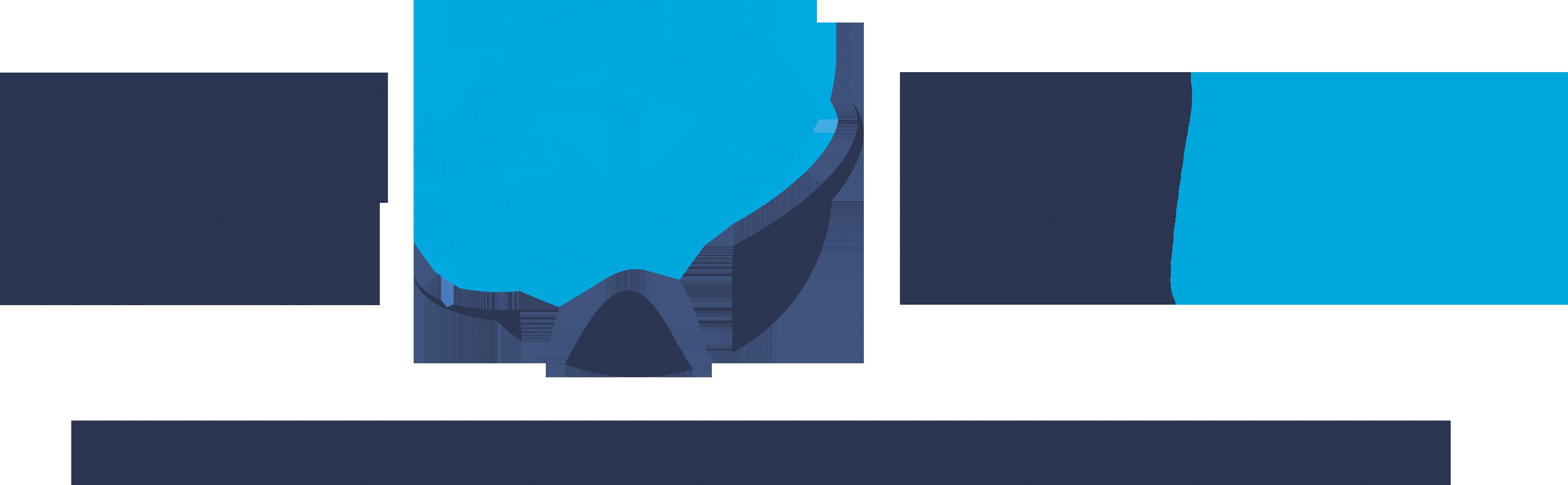 СТОМ-АС