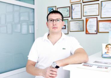 Семенов Алексей Андреевич